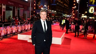 Actor Will Ferrell becomes co-owner of new football club