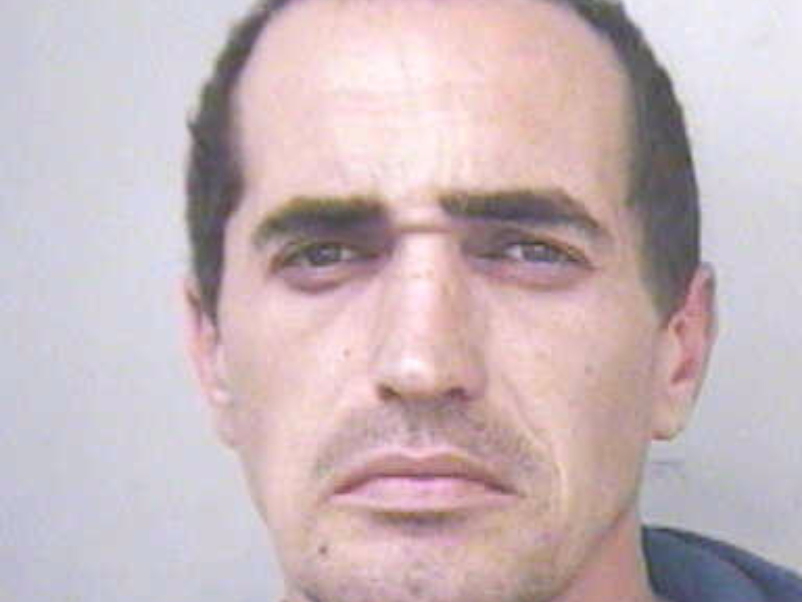 somerset convicted offender returns