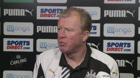 McClaren_Watford_team_web