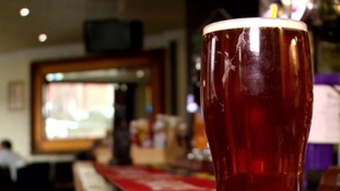 Mixed reaction from West Country to tough new alcohol guidelines