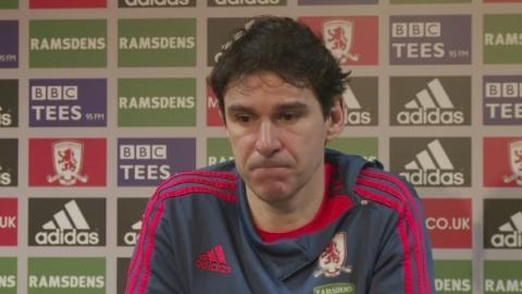 Karanka_Burnley_web