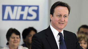 The letter calls for a commission to examine the future of the NHS