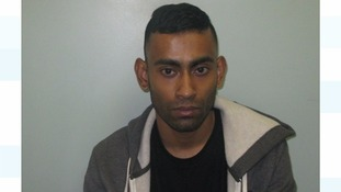 East London drug dealer jailed for 10 years