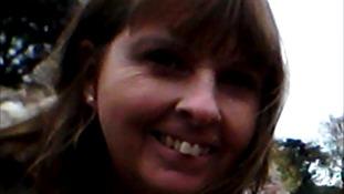 Cheryl Hyatt