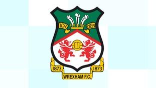 Wrexham Football