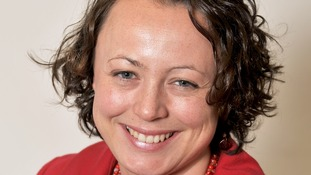 Catherine McKinnell has returned to the backbenches.