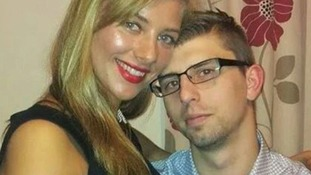 Nonita Karajevaite and Tadas Zaleskas died on the A47 in Norfolk.