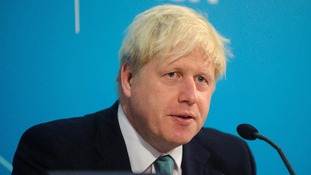 Boris vows to fight Heathrow growth