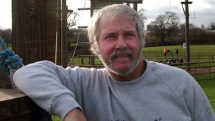 Birmingham man who cheated death three times on Everest dies aged 70