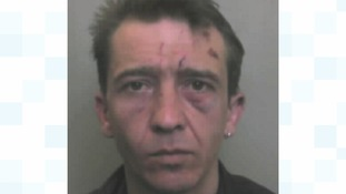 Officers are keen to speak with the man pictured, as he may have vital information relating to the incident