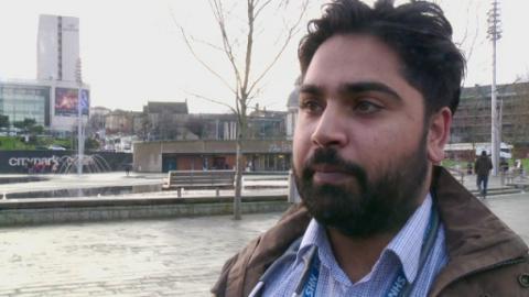 Doctor_Yusuf_Shah_WEB_sot