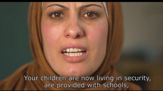 SYRIA_WEB