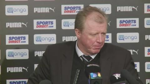 McClaren_post_match_for_web