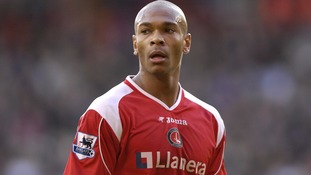 Former Premier League footballer facing jail