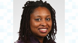 Dawn Butler MP, Brent Central