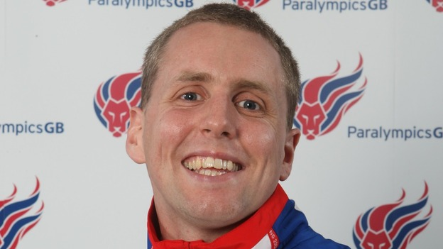 Matt Walker's bronze medal means more success for Great Britain in the pool.