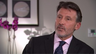 Coe: More could have been done to stamp out doping when I was IAAF vice-president