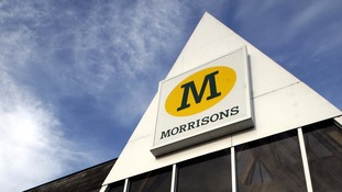 Morrisons is to close its city centre store in Bradford