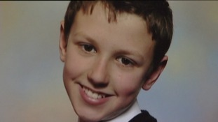 Defibrillators to be installed in youngster's memory