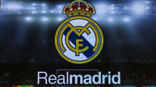 Real Madrid and Atletico Madrid given transfer ban