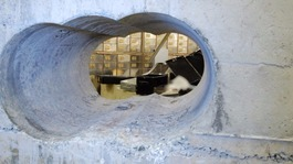 Hatton Garden: Six men convicted of biggest burglary in English legal history