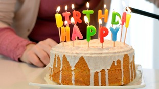 Primary school bans birthday cakes in class over allergy fears