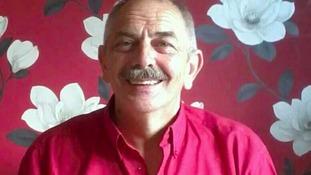 Lorenzo Gallucci.