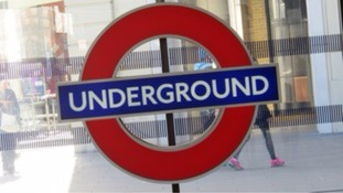 Top ten worst Tube stations for crime revealed