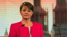 Leanne Wood says Welsh Government could do more