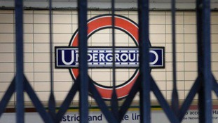 Tube strikes could be called off as union suspends action
