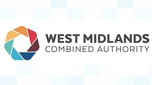 The emerging West Midlands Combined Authority (WMCA)