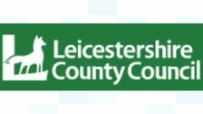 Residents have until midnight on Monday 25 January to have their say