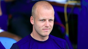 Norwich City close to double Naismith and Klose swoop