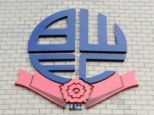 The future of former Premier League side Bolton Wanderers remains in severe doubt despite the welcome delay.