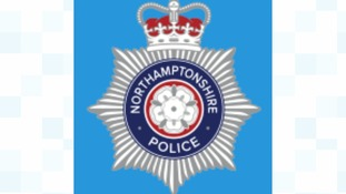 Witnesses or anyone with information should call police on 101 or Crimestoppers anonymously on 0800 555 111.