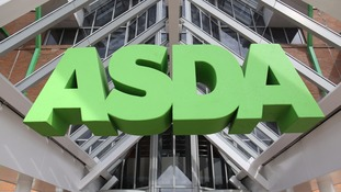 Asda is to cut hundreds of jobs at its Leeds HQ