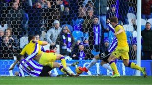 Off The Post Blog: Owls fans no longer dread transfer window