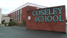 Coseley school could be closed