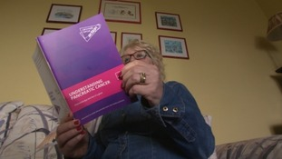 Nearly 1,000 cases of pancreatic cancer in south west last year