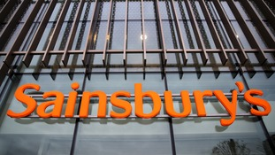 Sainsbury's recalls own brand bread after finding metal pieces in loaves