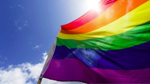 Eleven Midlands companies on Stonewall gay friendly workplace list