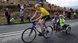 Free Cycle Scheme