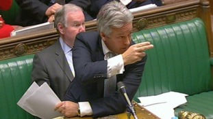 Alan Duncan MP backs CPS decision over farm shooting