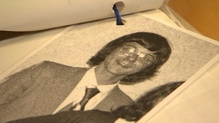 Police to meet witness 40 years after death of Welsh teenager