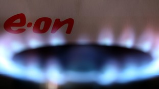 Energy company to cut standard gas price by average of 5.1%