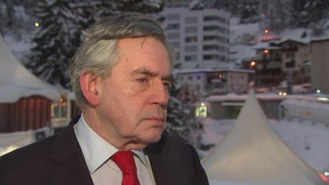 Gordon_Brown_sot