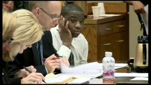 Florida double-murder trial expected to start
