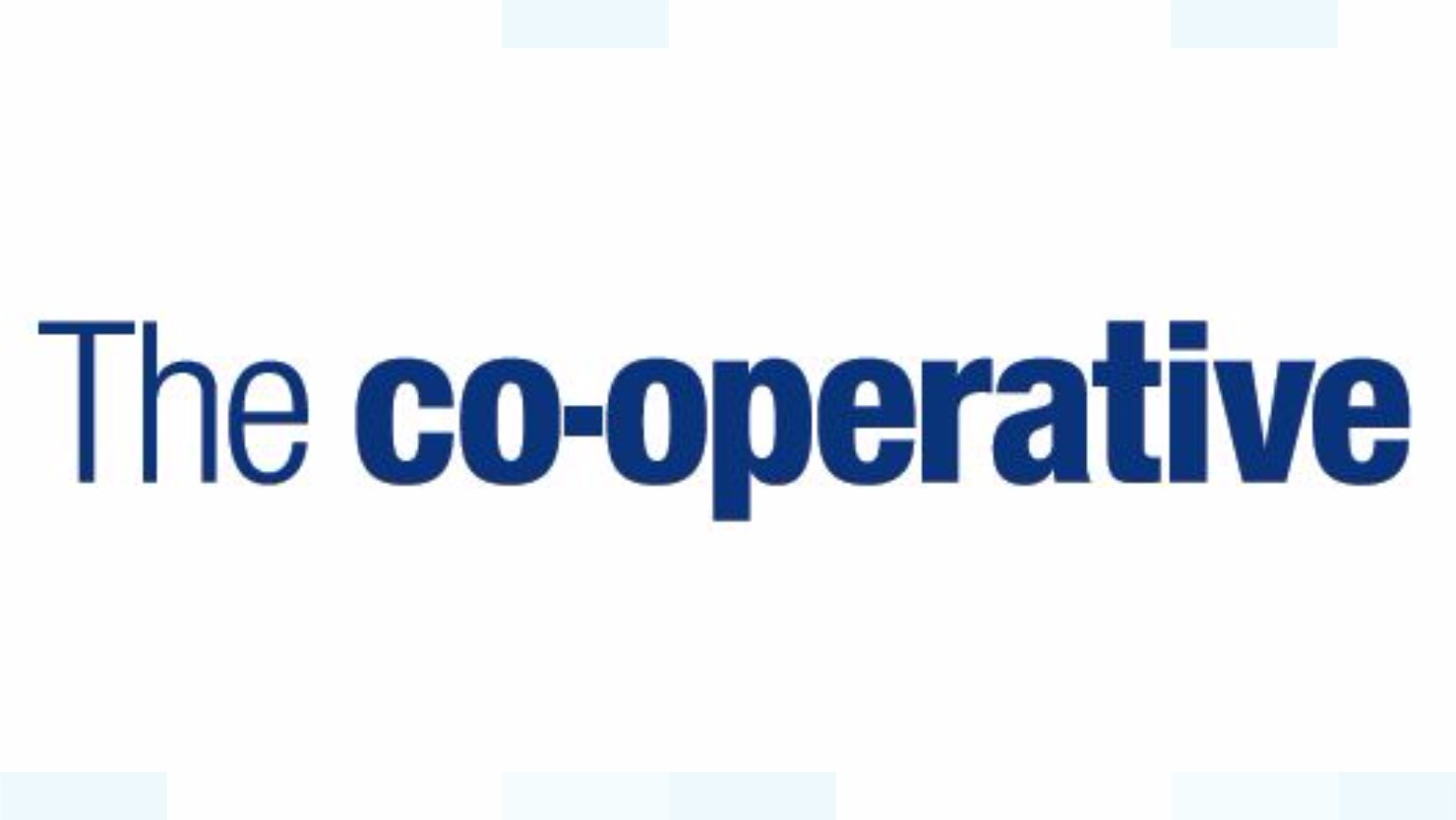 The Cooperative Travel Insurance