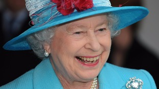 Eden Council signs up to 'Clean For The Queen'