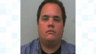 Robert Boyd-Stevenson, 38, pleaded guilty to one count of making a bomb hoax